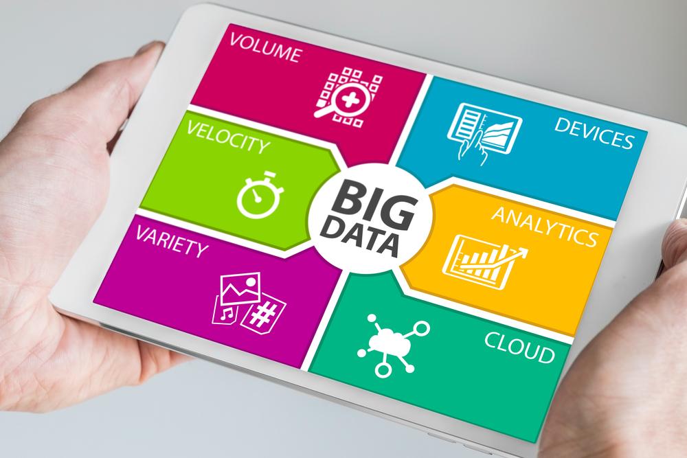 Digital Marketing and Pharma