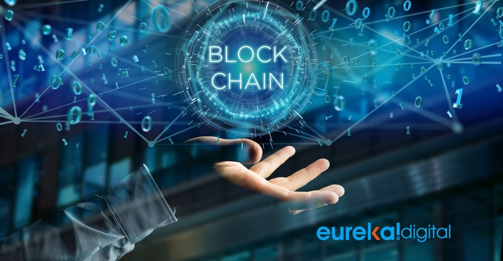 Blockchain-digital-marketing