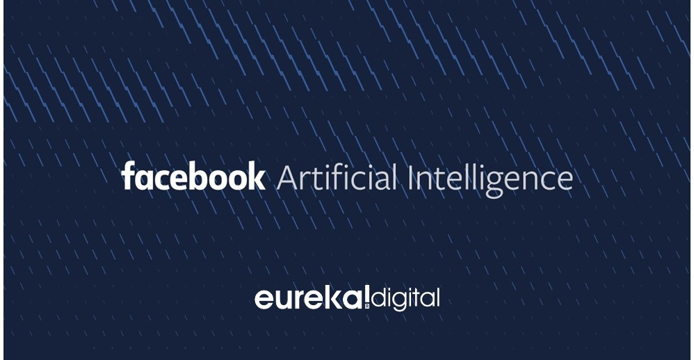 ", How can Brands benefit from Facebook AI ""Rosetta"""