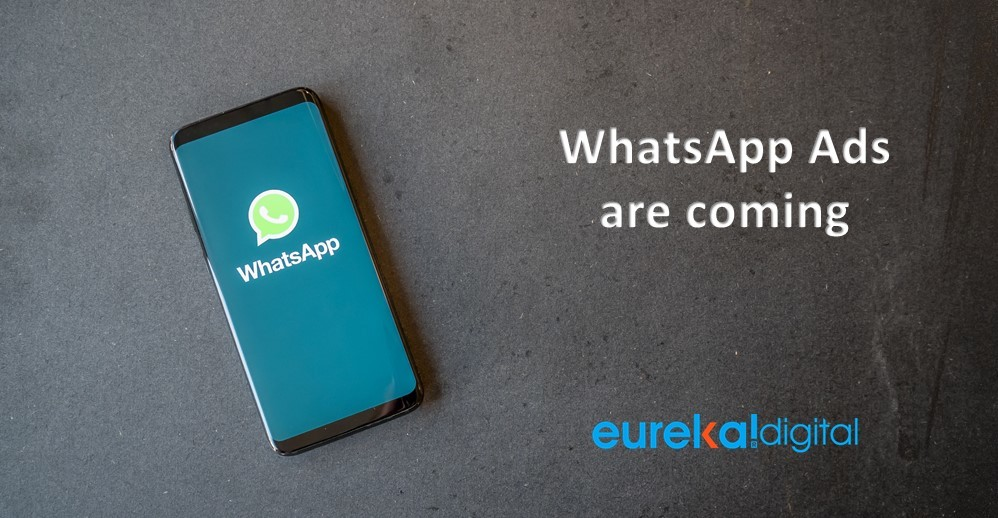 whatsapp-ads
