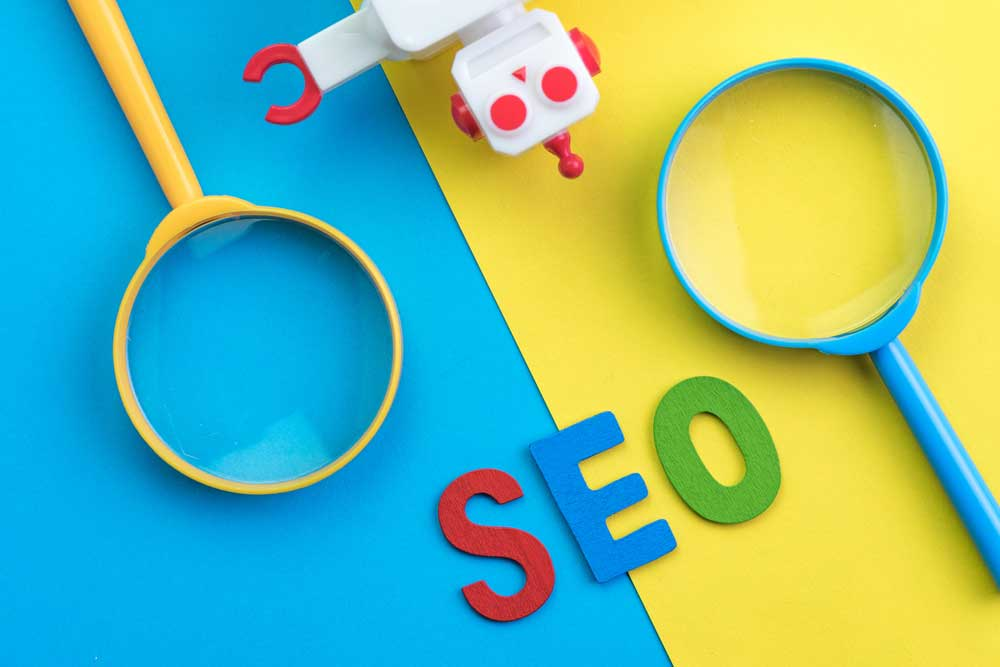 SEO-10-times-traffic-websites-social-media