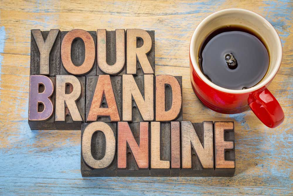 , 5 Ways Brands Advertise Their Products Online