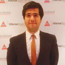 , Ahmed Arafa