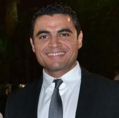 , Mohamed Lotfy