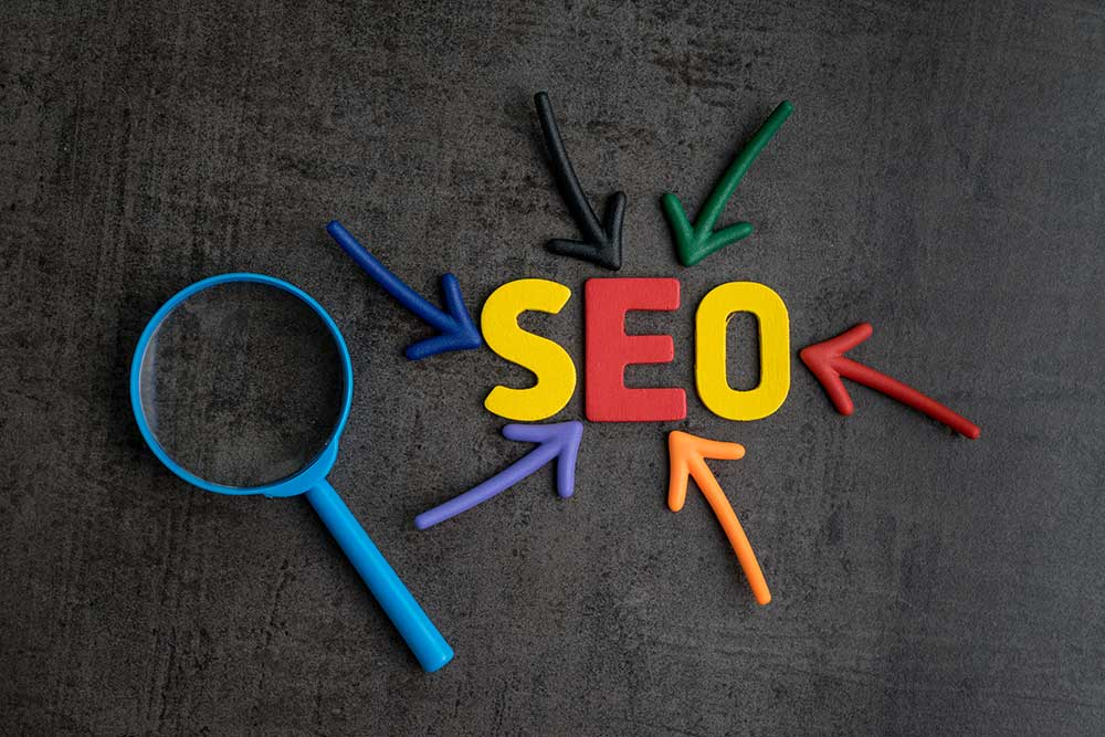 Seo-rank-secrets