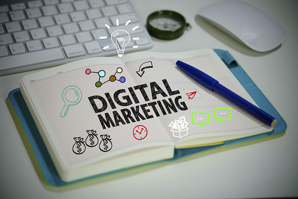 Looking-for-A-Top-Digital-Marketing-Agency?-Here-Is-What-to-Focus-on