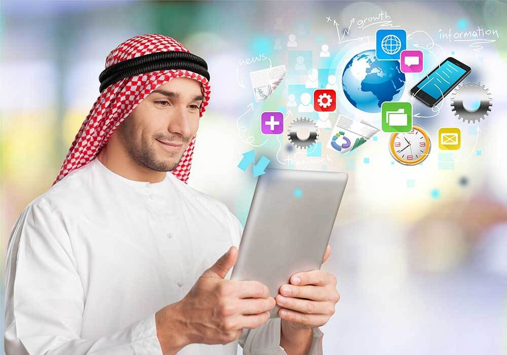 launching-a-digital-campaign-for-pharma-in-ksa-here's-what-to-do