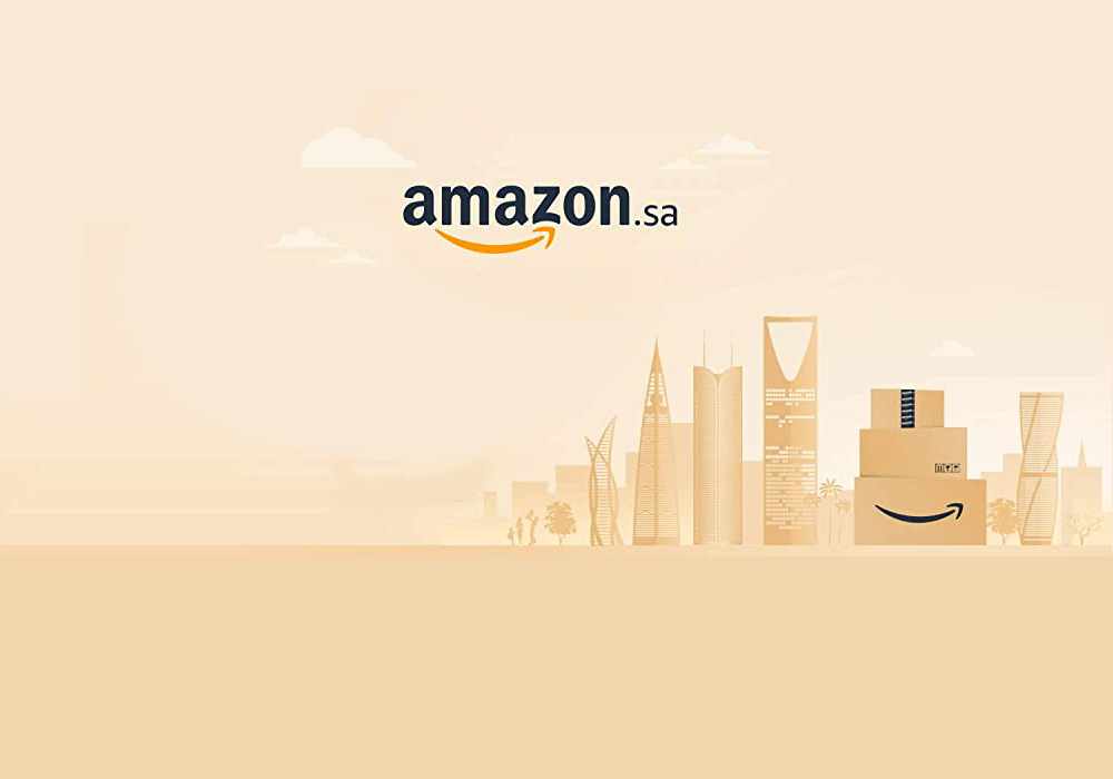ksa-souq-is-now-amazon-sa