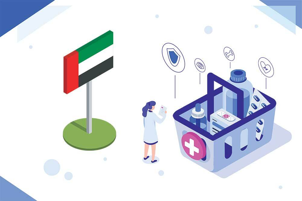 pharmaceutical-digital-marketing-in-uae-do's-and-don'ts