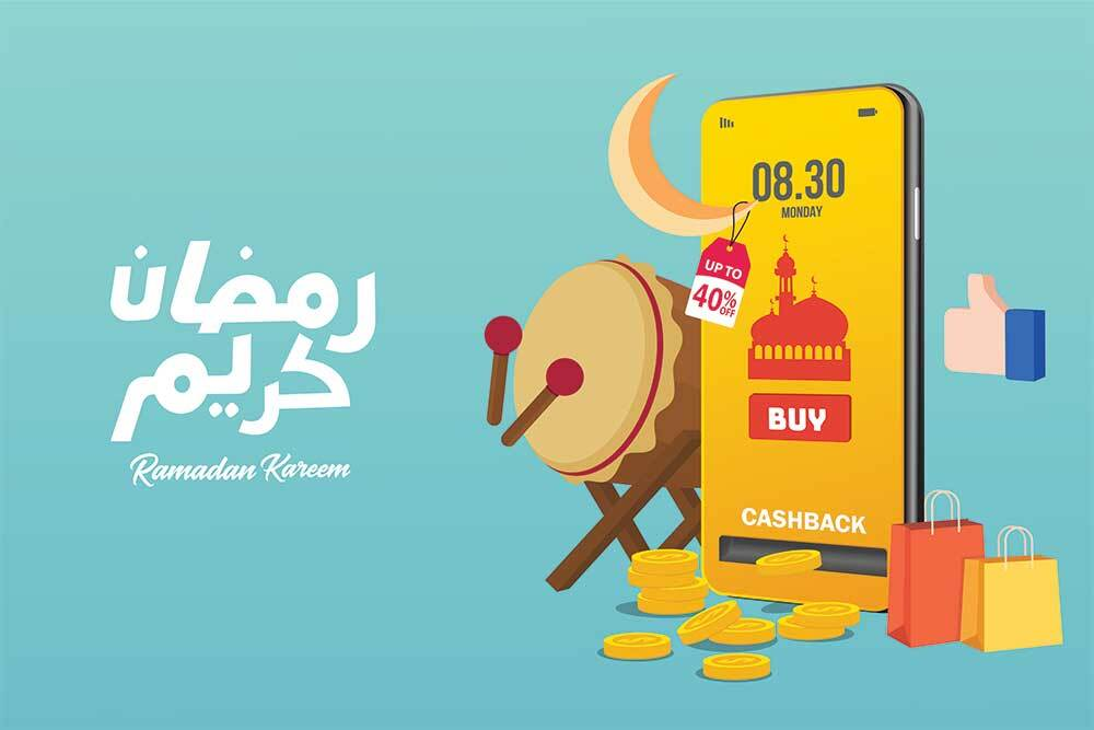 , Digital Marketing Key Insights about Ramadan in Egypt in 2021