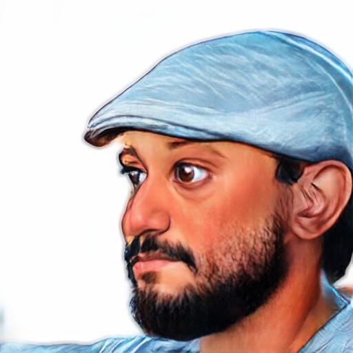 , Abdullah Abdulhalim