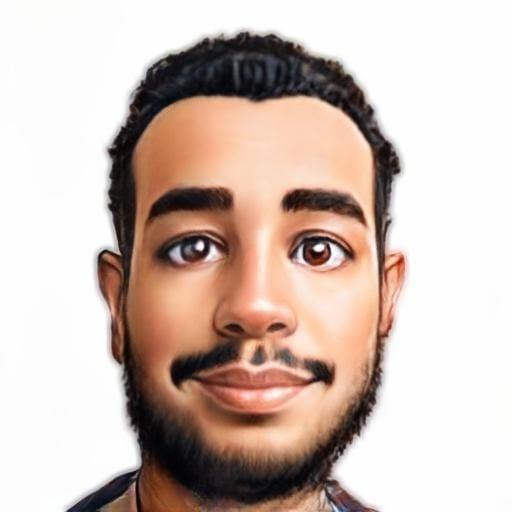 ahmed-maher-backend-developer