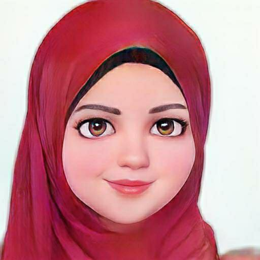 , Heba Atef