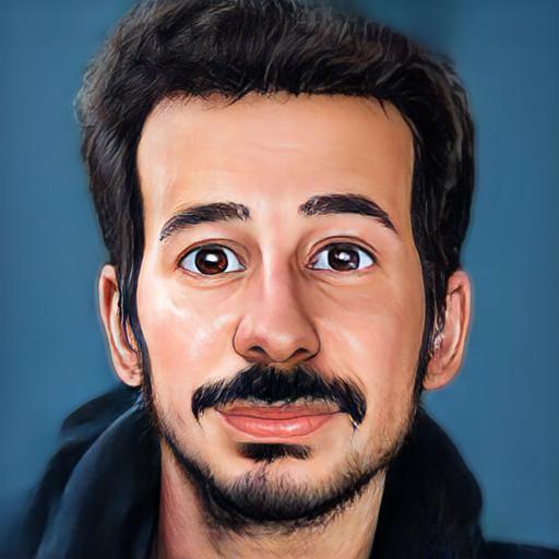 mohamed-hany-graphic-designer