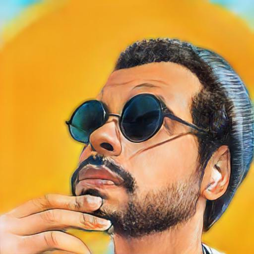 mohamed-hussain-illustrator