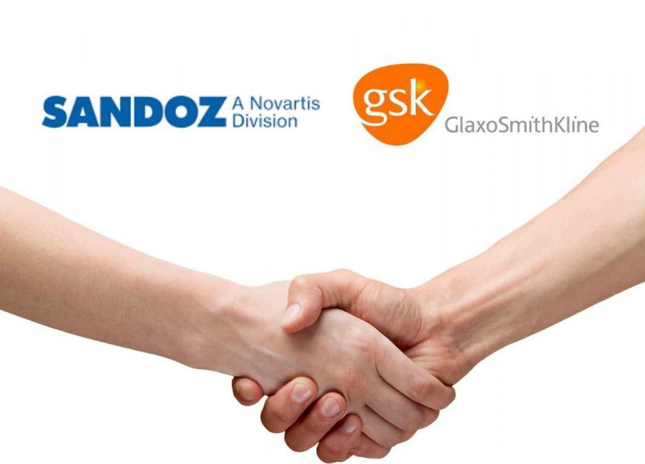 sandoz-acquire-cephalosporin-business-of-gsk